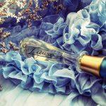 parfum4